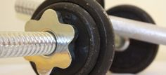 Building Your Ultimate Home Gym: Benefits, Considerations and Equipment