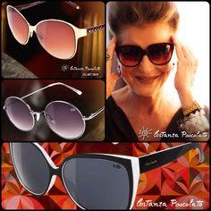 8973735a6 Você ainda não conhece a coleção de Oculos e Relógios @chillibeans by  @costanzapascolatos2g Fica