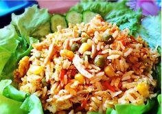 Masakan ala Anak kos identik dengan sesuatu yang simple. Kebanyakan anak kos masak dengan menggunakan rice cooker, biasanya yang dimasak kalo ga air, nasi ya mie instant . Nah di postingan ini ane mau…