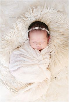 Newborns by Ana Brandt » Belly Baby Love by Ana Brandt
