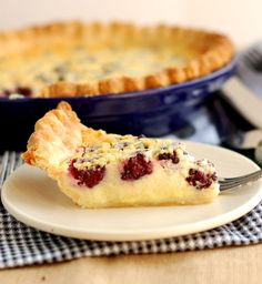 blackberries pie crostata di more 1 panedolcealcioccolato blackberries ...