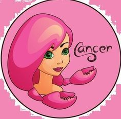Cáncer #cáncer #cancer #cancro #krebs #câncer #Рак #zodiaco #zodiac #zodiaque #tierkreis #zodíaco #horóscopo #horoscop #oroscopo #horoskop #astrología #astrology #astrologie #astrologia