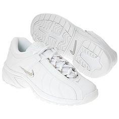 118 Best Nursing Shoes