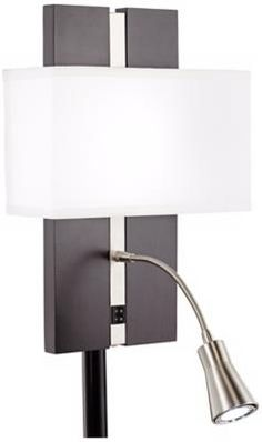 A4 And A3 Lamp Collection By Stone Designs B Lux Retail Design Blog A Rt Pinterest Lamps