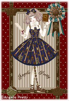 Chess Chocolate by maki
