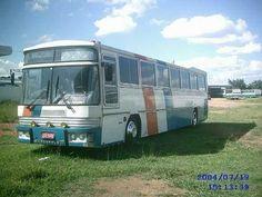 expresso união antigo_(marcopolo III_scania br-116_1976) - BARRAZABUS :Onibus do Brasil e do Mundo! - Fotopages.com