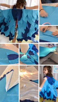 tutorial-passo-a-passo-asa-para-fantasia-ararinha-azul-rio-jade-blu-8