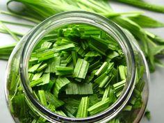 Korn, Celery, Pickles, Green Beans, Cucumber, Vegetables, Syrup, Vegetable Recipes, Pickle