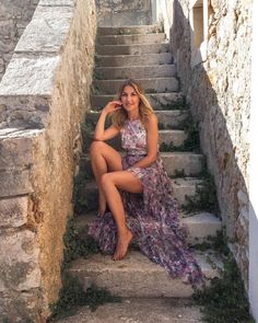 Murter, Croatia Glass Slipper, My Glass, My Way, Losing Me, Croatia, Bohemian, Charmed, Street Style, Instagram