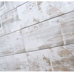 15x60cm Meltdown Wood tileMeltdown is a digitally printed wood effect tile. A multi print tile set with 5 different prints, each with a different wood effect, to give a rustic worn distress look to any floor or wall.  15x60cm matt wood effect floor tile made of porcelain with an ink jet digital print. Made by Yurtbay Seramik .