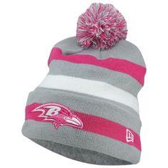 NFL Breast Cancer Awareness Shirts ed2dc4c7b