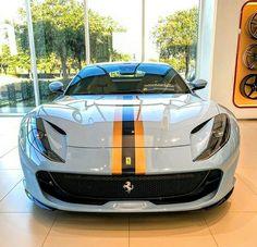 Maserati, Bugatti, Lamborghini, Ferrari Car, Porsche, Audi, Bmw, Most Expensive Ferrari, Expensive Cars