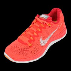 NIKE LUNARGLIDE +5 (wms) now available at Foot Locker