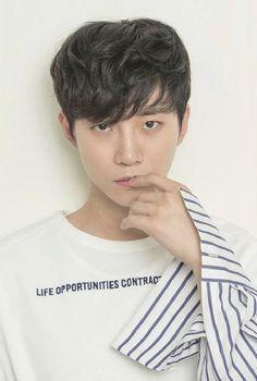 Kpop Boy, 2pm Kpop, Korean Actors, Korean Idols, Lee Junho, Korea Boy, Lee Joon, South Korean Boy Band, Korean Singer