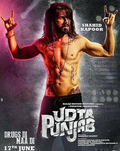 Hanji Kis kisko Milna Hain Tommy Singh se ? .@BOLLYWOOD  . . . . . . #instanbollywood  #instabollywood #bollywood #UdtaShahid #UdtaPunjab @Instabollywood #bollywood #india #indian #desi  #indianfashion  #indianfashionblogger  #shahidkapoor #akshaykumar #fitness #abs #bestbody #fitnessfirst #varundhawan #kareenakapoorkhan #fashion #Bollywoodstylefile #gym #gymlife #punjab  @BOLLYWOODREPORT