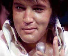 ELVIS|THAT'S THE WAY IT IS|August 11, 1970|Las Vegas International Hotel|Concord…
