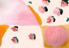 Print Gallery — Mirador