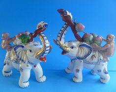 US $24.00 in Antiques, Asian Antiques, China
