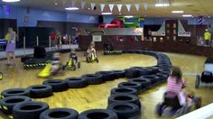 Fun things to do with kids. Find the best prices for your car parts at www.breakeryard.co.uk