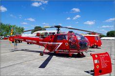 Sud Aviation, Helicopters, Planes, Universe, Trucks, Vehicles, Vintage, Vintage Cars, Self