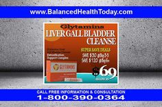 Transaminitis is the word meaning higher levels of a number of liver enzymes, that are described as transaminases. http://liverbasics.com/transaminitis.html Liver Cleansing