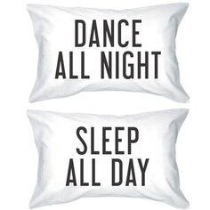 tumblr throw pillows sleep all day - Google Search