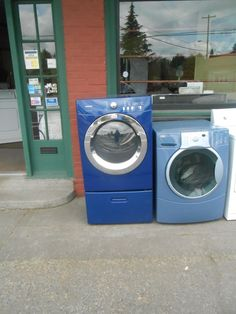 Electric Dryer, Washing Machines, Clothes Dryer, Dryers, Appliance, Pedestal, Washer And Dryer, Laundry Room, City