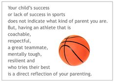 your child's success or lack of success - Google Search
