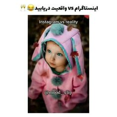 Cute Funny Baby Videos, Crazy Funny Videos, Cute Funny Babies, Funny Videos For Kids, Funny Cartoon Memes, Funny Minion Videos, Funny Films, Cute Disney Pictures, Funny Pictures
