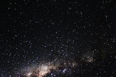 Todos os tamanhos   desert night sky   Flickr – Compartilhamento de fotos!