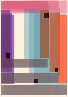 Artwork by Richard Caldicott Simple Collage, State Art, Bar Chart, Frames, Minimal, Illustration Art, Artists, Abstract, Drawings