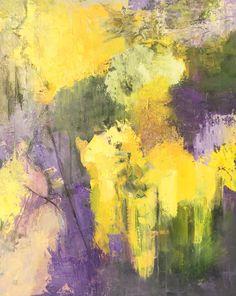 Abstrakt akryl maleri Se mere www.livetsgalleri.dk Kontakt 28687035