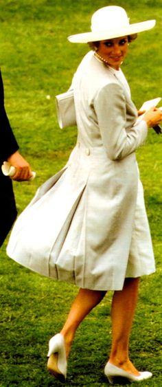 Lady Diana: England's Rose