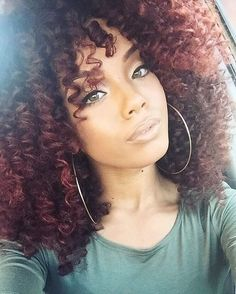 how much are haircuts 20 curly weave hairstyle hair 3789 | 9a81dbd7f9393dba1b27c012e63c2953