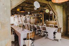 Heiraten im Berthold 57 - Julia Hofmann Das Hotel, Restaurant, Plan Your Wedding, Wedding Shoes, Ranch, Wedding Hairstyles, Wedding Decorations, Wedding Inspiration, Double Room