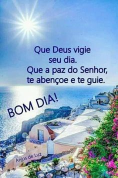 Portuguese Quotes, Peace Love And Understanding, E-mail Marketing, Peace And Love, Messages, Betty Boop, Professor, Portugal, Rose