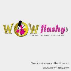 https://www.wowflashy.com/anklets #wowflashy_jewellery #vintagejewellery #designerjewellery #handmadejewellery #wedding #80sparty #collegeparty #nightparty #classywomen #luxurylifestyle #luxurybeauty #luxuryliving #topluxury #luxurydesign #luxurycomfort #myfullluxury #giftforher #giftoflove #giftforgirlfriends #giftforwomen #postbirthdaygift #giftforalady #18yearsgift #womenonly #womensday #womencrushwednesday #realdeal #weddingaccessories #handmadejewellery #handmadewithlove