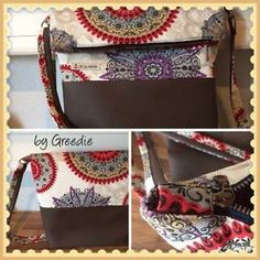 Foldover-Tasche-Design-by-Greedie-Unikat