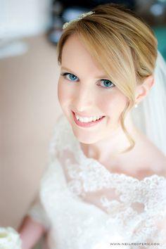 Http Www Pinterest Com Wedding Makeup Artists