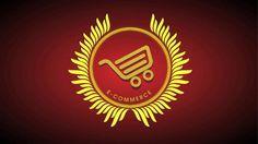 E-commerce - Tre regole per un buon sito di e-commerce.
