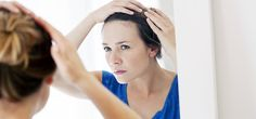 Hair loss is a universal problem that plagues men and women alike. Here is all the info need on reversing hair loss in women!