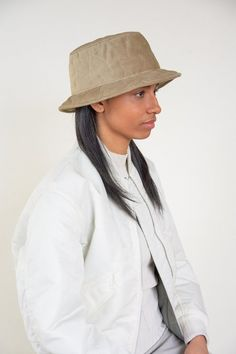 cc06200aa286d 24 Best Spring   Summer hats by Cappellino Millinery images