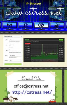9 Free booter ddos ideas  stress tests, free booter, stress