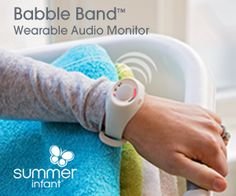 Summer Infant - Baby Gizmo Company