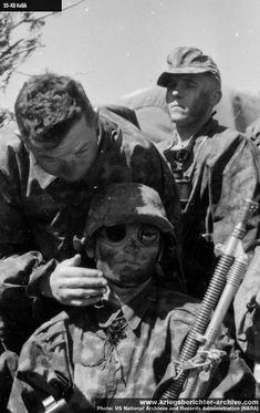 Operation Schwartz Sutjeska Jugoslavia may and june 1943 (pin by Boris Sučić)