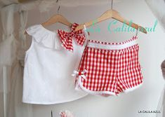 {Standard and custom made kid housecoat, offers the best answer. Little Girl Outfits, Baby Outfits, Toddler Outfits, Kids Outfits, Baby Girl Dresses, Baby Dress, Cute Dresses, Baby Girl Fashion, Fashion Kids