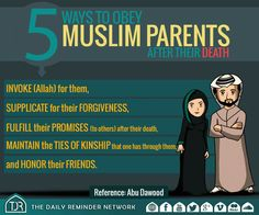 Muslim parents right on children after they passed away islamic world, prop Parenting Teenagers, Parenting Memes, Parenting Books, Muslim Quotes, Religious Quotes, Islamic Quotes, Dad Quotes, Funny Quotes, Qoutes