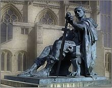 May 18 332 - Constantine the great announces free amounts of food to citizens in Constantinople