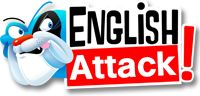 Improve your English using movies, music, games and news