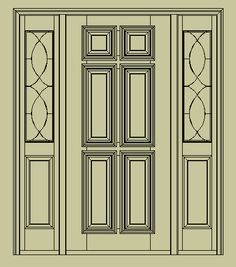 Transom Windows – Everything You Need To Know!